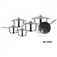 MERCURY MC-6009 4,9л, 2,8л, 1,9л, 1,3л, 1,9л, 1,9л