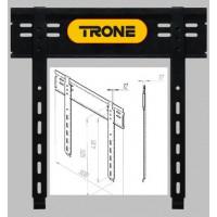 TRONE SLIM 2160 для 37-55
