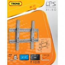 TRONE LPS 3150 для 26-42