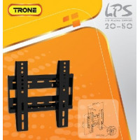 TRONE LPS 2050 для 15-32