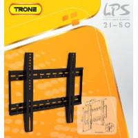 TRONE LPS 2150 для 26-42