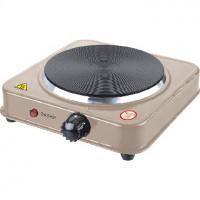 Настольная плита ENERGY EN-901E (159767)