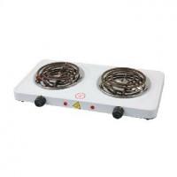 Настольная плита ОКА ЭП-2201 электрическая