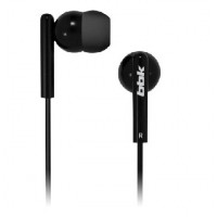 BBK EP-1003S черный