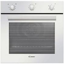 Электрическая независимая духовка CANDY FCP 502 W/E
