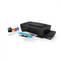 HP INK TANK 115 принтер/СНПЧ