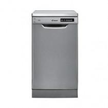 Напольная посудомоечная машина CANDY CDP 2D1149X-07