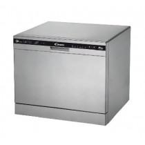 Напольная посудомоечная машина CANDY CDCP 8/ES-07