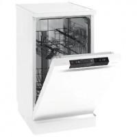 Напольная посудомоечная машина GORENJE GS53110W