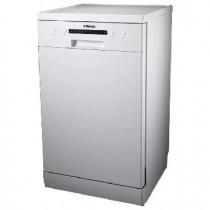 Напольная посудомоечная машина HANSA ZWM 416WEH
