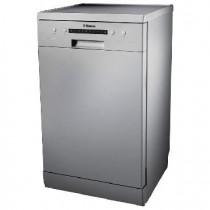 Напольная посудомоечная машина HANSA ZWM 416SEH