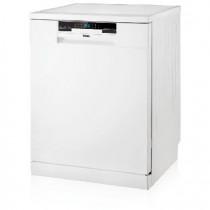 Напольная посудомоечная машина BBK 60-DW115D
