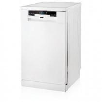 Напольная посудомоечная машина BBK 45-DW114D