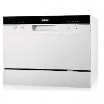 Напольная посудомоечная машина BBK 55-DW011