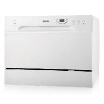 Напольная посудомоечная машина BBK 55-DW012D