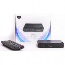ЭФИР HD 555 DVB-T2/WI-FI/дисплей
