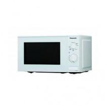 Микроволновая печь PANASONIC NN-GM231WZPE(TE)