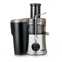 Соковыжималка BBK JC100-H07 черный/металлик