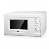 Микроволновая печь BBK 20MWS-705M/W белый