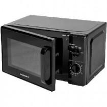 Микроволновая печь HORIZONT 20MW700-1378AAB черный