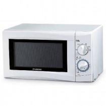 Микроволновая печь STARWIND SMW-3220