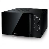 Микроволновая печь BBK 20MWS-773M/B-M черный