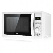 Микроволновая печь BBK 20MWS-719T/W G белый