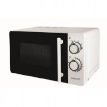 Микроволновая печь SCARLETT SC-MW9020S05M белый