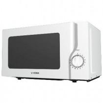 Микроволновая печь V-HOME P70H20L-KH