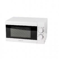 Микроволновая печь GALAXY GL 2600 20л