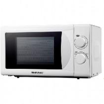 Микроволновая печь SHIVAKI SMW2020MW белый