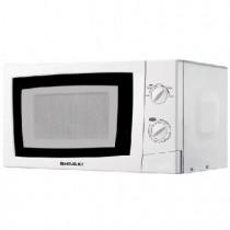 Микроволновая печь SHIVAKI SMW2012MW белый