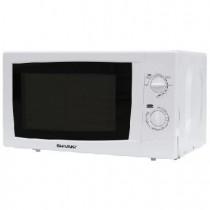 Микроволновая печь SHIVAKI SMW2012GMW белый