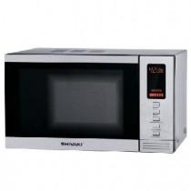 Микроволновая печь SHIVAKI SMW2022ES нержавейка