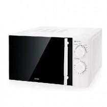 Микроволновая печь BBK 20MWS-771M/W-M белый