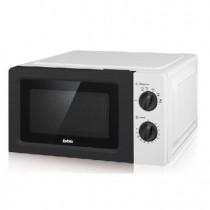 Микроволновая печь BBK 17MWS-783M/W белый