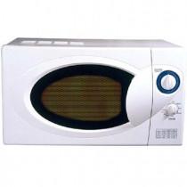 Микроволновая печь SHIVAKI SMW2518MW белый