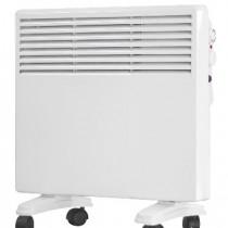 Электроконвектор ENGY EN-1000 механический термостат