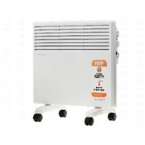 Электроконвектор ENGY EN-500