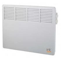 Электроконвектор IRIT IR-6204