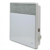 Электроконвектор NEOCLIMA COMFORTE 1.0 ЭВНА-1,0/230С2(мш) мех. термостат