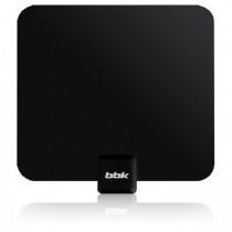 BBK DA19 DVB-T