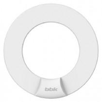 BBK DA24 DVB-T