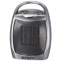 Тепловентилятор ENGY PTC-308A керамика