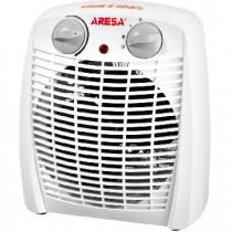 Тепловентилятор ARESA AR-2906