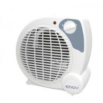 Тепловентилятор ENGY EN-513X без термостата