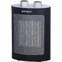Тепловентилятор ENGY PTC-312