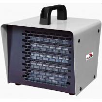 Электрическая тепловая пушка ТЕХПРОМ ТПЭ-3000МК (красный квадрат) / уп.1шт (00-00009364)