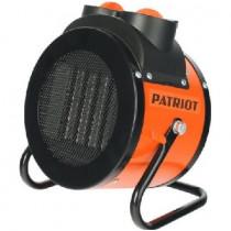 Электрическая тепловая пушка PATRIOT 633307206 PTR 3S