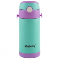 MALLONY Термос CARINO-B 0,30л (004431)